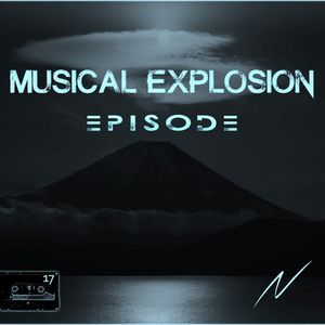 Ndep - Musical Explosion (Episode 17)