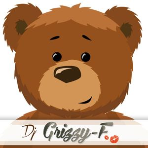 DJ GRIZZY-F X TYPE MIX EPISODE 1 X TI KARO ZOUK #2015 !!!