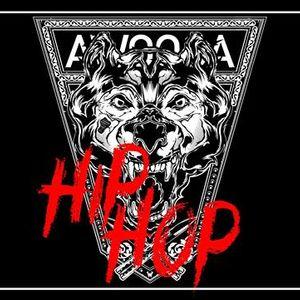 Awooga - Ghetto Funk - Chris Davis Minimix