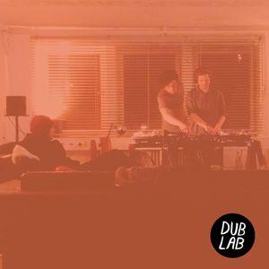 dublab Session Munich - Walter Wolff (January 2016)