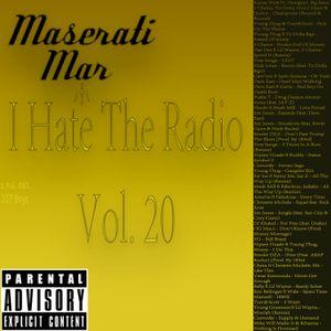 I Hate The Radio Vol. 20