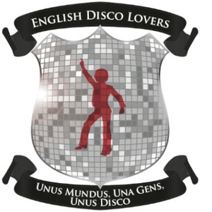 Don't Walk Boogie Show > K2K Radio > Uncle Vibes vs The EDL (English Disco Lovers)...
