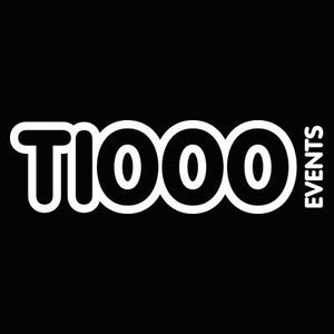 T1000 RADIO w/ Mark Gilmour feat. Chien d'Ours 03/07.15