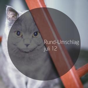 Rund-Umschlag Juli12