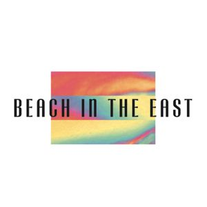 Beach In The East Mix