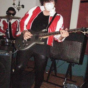 Rock En Evolucion 10-11-2011 2da hora