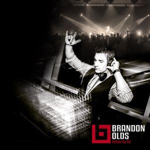 Classics to New Hits- DJ Brandon Olds