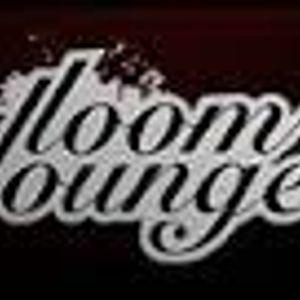 Cinch & Klinke @ Loom Lounge Coburg 10.07.2015