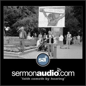116. The Full Proof Ministry
