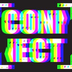 Deep/Techouse - Mix by DJ Connect