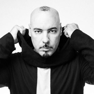 Roger Sanchez - Release Yourself 770 (with Quentin Harris) - 19.JUL.2016