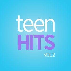 Dj UnO - Teen Hits Vol.2