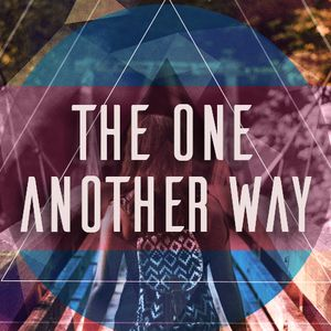 The One Another Way