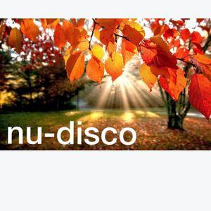 nu.disco-autumnsession