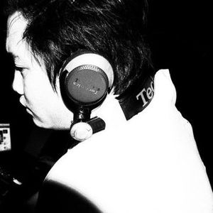 DJ Aley Mixtape 3