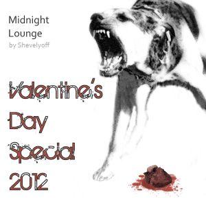 Midnight Lounge: Valentine's Day Special  [2012]