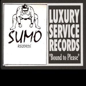 Sumo & Luxury Service