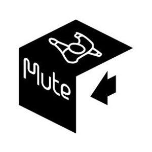 <<MUTE 80'D>>