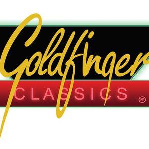 Goldfinger Rosmalen 28-11-1992 Pt. 1