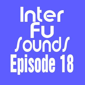 JaviDecks - Interfusounds Episode 18 (January 16 2011)