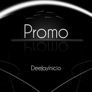 Promo House Mix #4 by DeeJayInicio