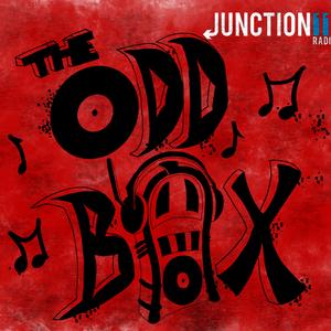 The Odd Box 1.1