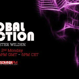 Peter Wilden-Global Selection 023
