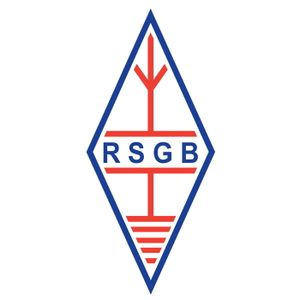 RSGB GB2RS NEWS BULLITEN for 1st. May 2016.