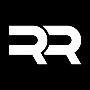 Rocket Radio International Series w/ Polyswitch (Astrofever Records) 5th April 2021