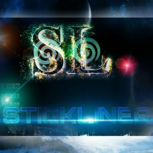 Best of Electronic, Progressive House Mix #2 ~Stickliner