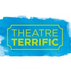 Water, Theatre Terrific - Patty Palm & Ana Carrizales - June 27th