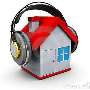 Ian Elgey - fundamentally house sessions - 10 11 12