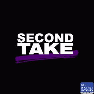 Second Take Podcast: #SagerHadTooMuchSauce S.1 E.14