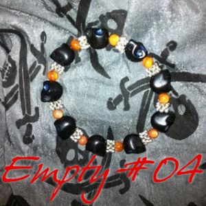 Set Empty 10-2012