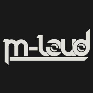 M-Loud Moombahton Live Set *July 2015*