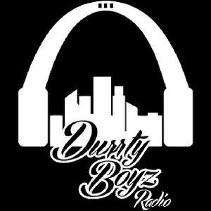 RailDurrty aka DJ ASC - #040316