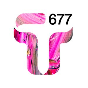 Transitions with John Digweed and Arjun Vagale