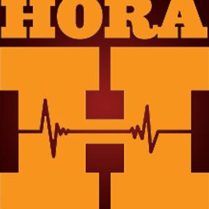HORA H 12 - Entrevista a Delito (graffiti)