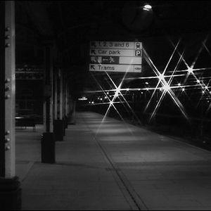 Paul Mitchell - The Bexleyheath Express