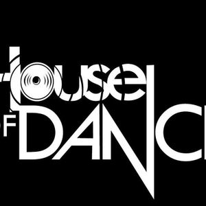 #17 !Smash And Bang The House! (Mix DanceHouse) [Dj F4V]