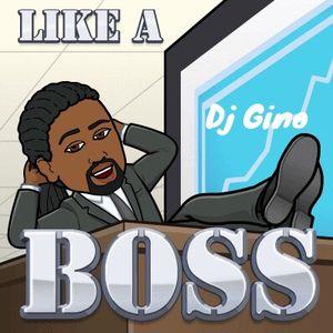PANDA REMIX BY DJ GINO