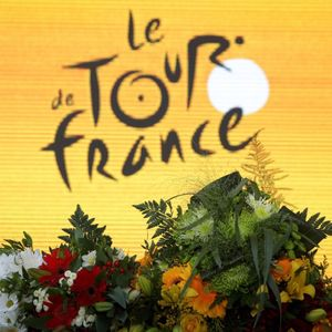 Cycling Central #sbstdf Podcast Stage 13