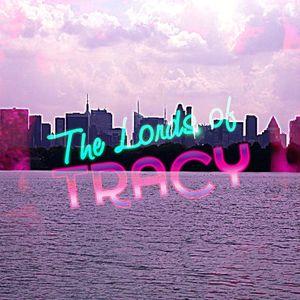 Cualquier otra cosa #5 (Especial Tracy Recordings)