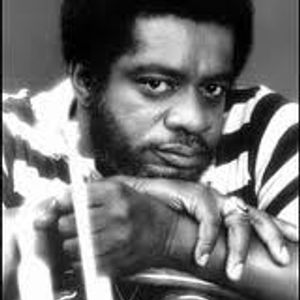 A New Retrospective-Byrd And Breakbeats........A Tribute Mix To Donald Byrd