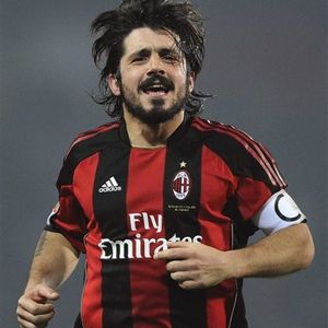 Juve 0-1 Milan, Team TSS 3-1 Chester Crew