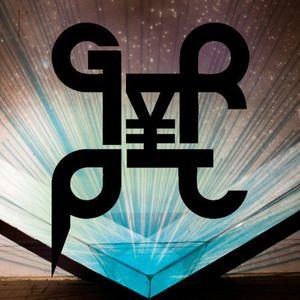 Cultwave Recruitment Mixtape: GRYPT :Nu:Minon: