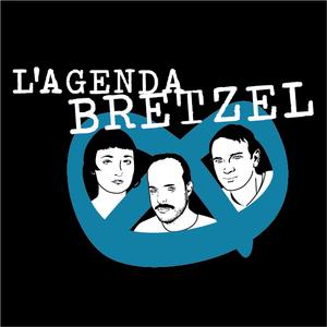 L'Agenda Bretzel 153