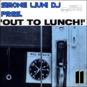 Out To Lunch! Vol.11