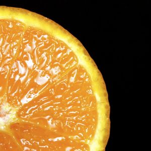 Agrande - Orange Juice 2.0