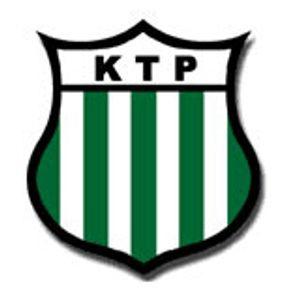 KTP & Sami Ristilä
